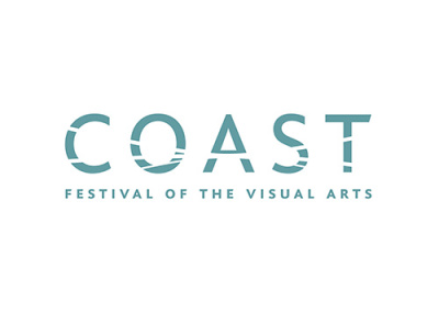 Coast – Festival of the Visual Arts