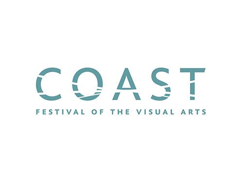 Coast – Festival of the Visual Arts