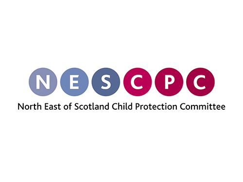 The NESCPC