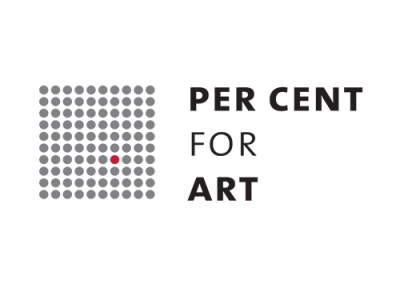 Per Cent for Art