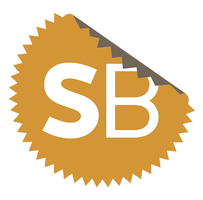 Skills Biennale logo