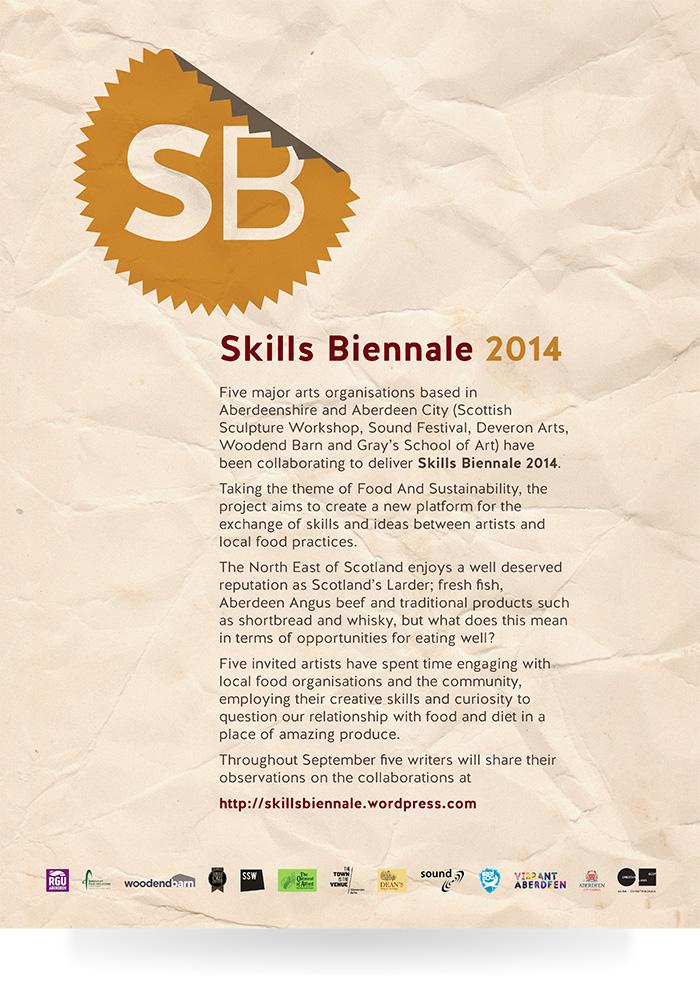 SB poster 2014