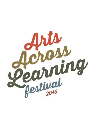 festival logo and TV spot