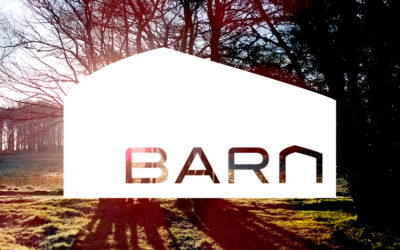Woodend Barn is… the Barn