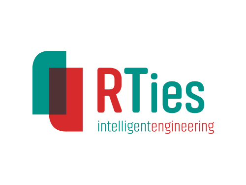 RTies