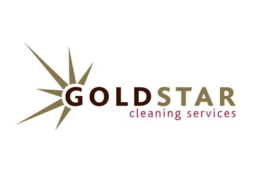 Gold Star Identity