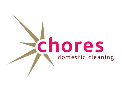 Chores Identity