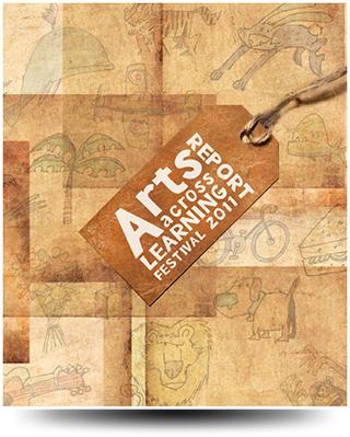 AAL report 2011