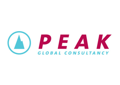Peak Global