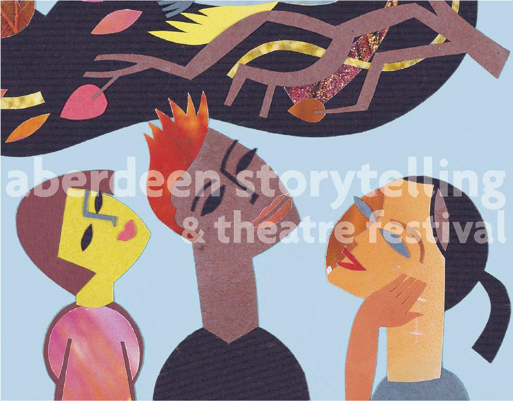 storytelling bottom
