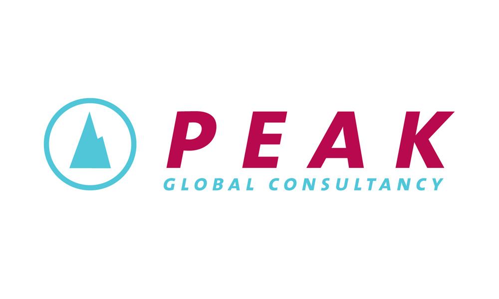 peak logo full