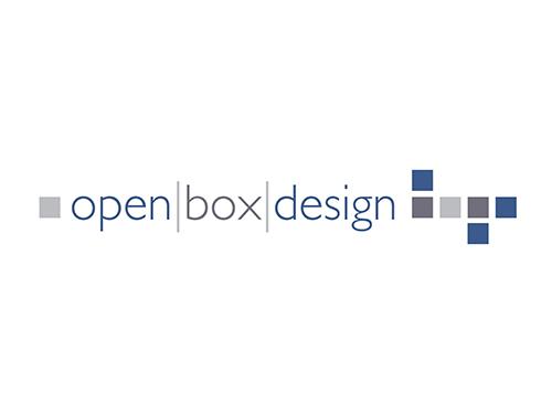 OpenBoxDesign