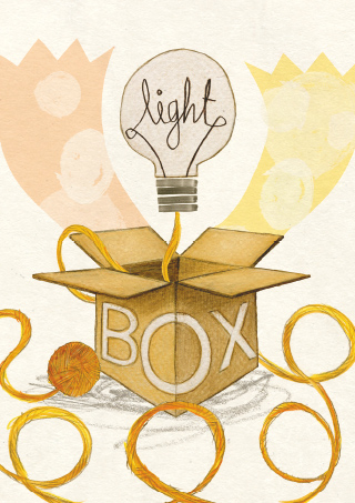 lightbox cover 2